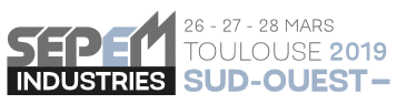 2019 SEPEM toulouse