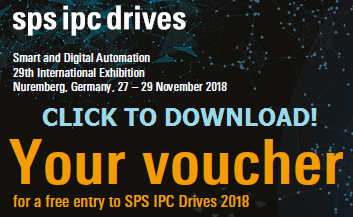 Voucher Download Image SPS2018